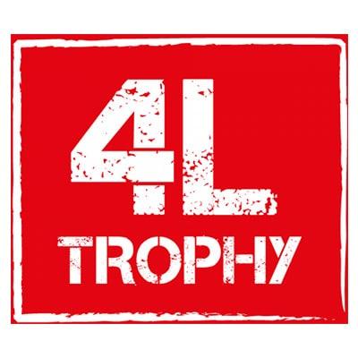 partenaire-4l-trophy