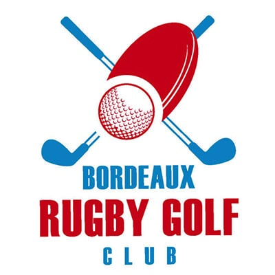 partenaire-rugby-golf